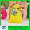 newest sachet bags wholesale made in china