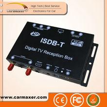 Brazil South America mpeg4 4seg hd digital satellite receiver mpeg2
