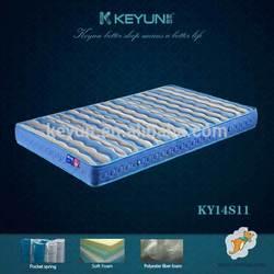 baby play mattress