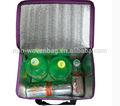 2014 de promoción cooler bag, refrigerador de la botella bolsa, un bolso más fresco para la botella