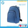 Lightweight Backpack Foldable Bag Travel Backpack