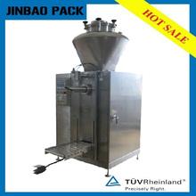 5-50kg Open-mouth bag / valve bag weighing packing machine