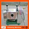/product-gs/electronic-industrial-sugar-cane-juice-machine-1996711737.html