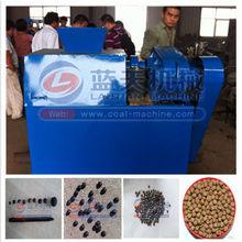 Widely applied factory sale chicken manure fertilizer pellet making machine