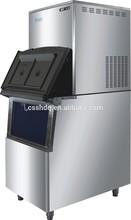 Cheap Professional Laboratory Snow Flake Ice Making Machine 300Kgs IMS-300 Manufacturer