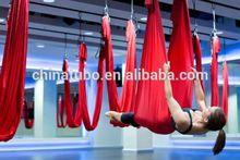 Deluxe Flying Yoga Hammock for Aerial Yoga AntiGravity Yoga