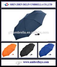 All good business cooperation promotion lipton hurricane male umbrella