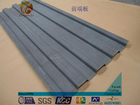 aluminum insulated roof sheets prices