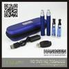 electronic cigarette ego vapor in case ego ce4 starter kit