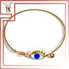 2014 Hot Sale Fashion Evil Eye Bracelet