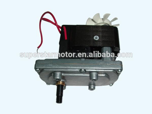 K K Vites K Ltme Elektrik Motoru Ac Motor R N Kimli I