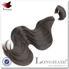 2014 Best selling hair steamer for black hair