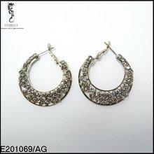 Wholesale Jewelry cut diamond jewelry