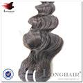 6a sin procesar para el cabello para el cabello imágenes de corte