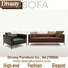 www.divanyfurniture.com Home Furniture furniture in bulacan philippines