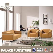 classic piero lissoni bubble rock sofa sofa bed accessories chinioti sofa set
