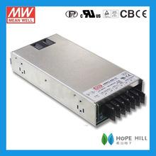 HRP-450-48 Meanwell 450W 36V Single output PFC power supply PFC UL CB CE TUV