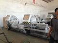 gehrungssäge aluminiumzerspanung