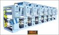 maolong melhor china multicolor heidelberg máquina de impressão offset