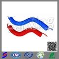 2014 venta caliente de acero galvanizado corrugado tubo de alcantarilla hecho en china