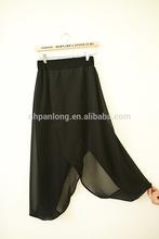 sexy leggings pics 2014 Fashion Leopard print seamless denim leggings wholesale leggings