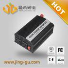 400W DC to AC solar power inverter ,used in home ,solar panel inverter