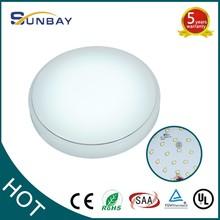 hot sale cheap price LED ceiling light daylight