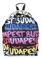 el último diseño popular mochilas escolares para las niñas