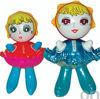 YIWU PVC inflatbale baby toys