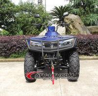 used amphibious atv for sale