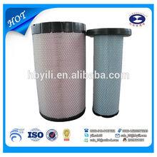 High Performance Parts AF26531 engine filter
