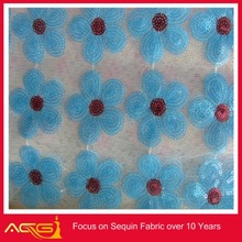 ACG new product mesh fabric fashion for fashion clothing american eagle decor