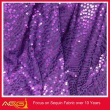 maglia merletto del ricamo del sequin tessuto a fiori maglia a mano di perline di progettazione decorativa moderna dipinti astratti