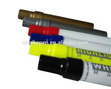 Jumbo Capacity Marker Pen 5900