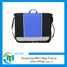 Latest Design college boys book bag fashion school bags messenger bag