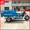 Chinese Motorcycles With Three Wheels And Powerful Engine For Sale