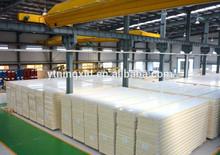 Wholesale!!--polyurethane sandwich panel,cold room insulation panels,cold room PU panel