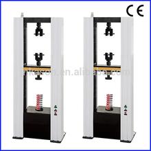 20KN Digital Display Spring Tensile Compression Testing Machine/Clip Spring Tester