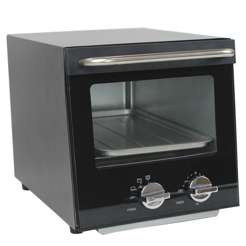 Electric Kitchen Appliances : ... Oven > 9L mini electric oven small home appliances kitchen appliances