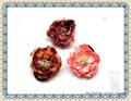 2014 caliente de ventas de la corona broche pines para mujeres