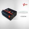 300w dc ac power sine wave inverter, off grid solar inverter 12V/24V to 110V/220V/230V 50/60Hz