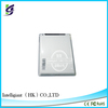 Alibaba China factory back cover housing for ipad 3 wifi version battery cover plating for the new ipad