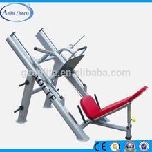 (Alt-6601) Hot Sale Leg Press Gym Sports Fitness Sports Good Wholesale