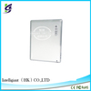 Hotsale Back Housing for iPad 3 Replacement Wifi and 3G 100% Genuine Original Factory Price