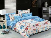 egypt bedding set printed sheet sets low price bedsheets