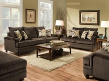 LK-HA26-1 popular living room furniture sets formal