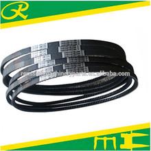 good quality international agricultural machine belt