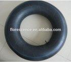 Good Quality Korea butyl inner tube for truck