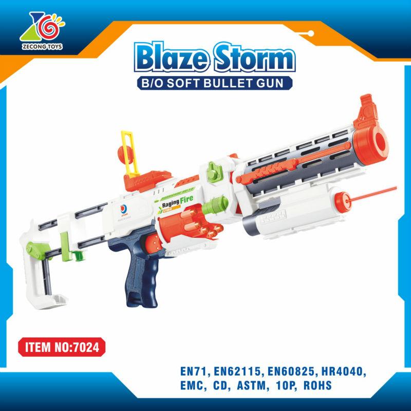 Electronic Toy Guns Electronic Toy Guns Replicas