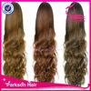6A Wholesale price for distributor all kinds of wig distributor
